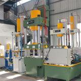 600t SMC haciendo Hydroform Moldeo manual prensa hidráulica Máquina