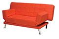 Sofa-Bett (RB-2863A)