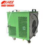 Moteur de voiture Mobile Oxy-Hydrogen Hho Machine de nettoyage de carbone