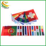 De Decoratie van de Vlag van het koord 82FT voor Bunting van de Banner van de Partij van de Staaf