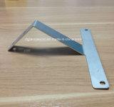 Componenti per stampaggio a piegatura per fabbricazione di lamiere OEM Hotsale