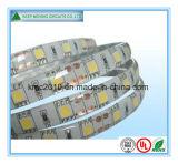 供給の屈曲PCB適用範囲が広いLEDのストリップ