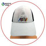Topo Promoção bordadas Boné Personalizado/publicidade barata Caminhoneiro Sport