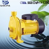 1.5HP Cpm180 Centrifugal Water Pump voor Irrigation met Highquality