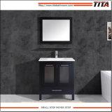 Baño de diseño clásico de alta calidad de la Vanidad T9174-60/72e