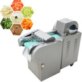 Multi faucheuse de frites de pommes de terre végétale Slicer Machine du hacheur de paille