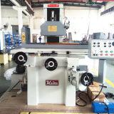 De hydraulische In werking gestelde Machine van de Molens van de Oppervlakte van de Precisie