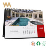 Gran Calendario de pared Calendario de todo el año 2018