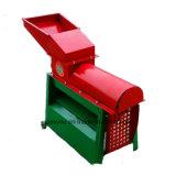 Comunidad utilizan maíz maíz Peller Sheller y máquina trilladora