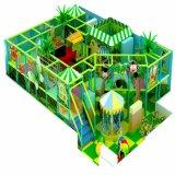 Um estilo mais recente Kids residencial de plástico brinquedo infantil bebê Design playground coberto