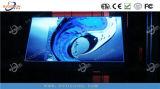 P5 de haute qualité à l'intérieur plein écran LED de couleur pour la publicité