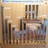 Болт крепления промывки для деревянных дверей