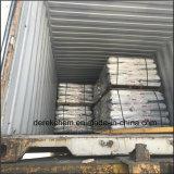 Rang van de Industrie van de Cellulose HPMC van de Bouw van het pleister de Bijkomende Hydroxypropyl Methyl