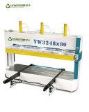 Appuyez sur la machine machine à bois à froid (TS-LT80H-3/A)