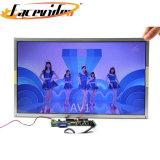 제조자 15.6 인치 광고를 위한 HD 1920년 x 1080 색깔 LCD TFT 스크린 화면 표시 모니터