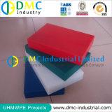 Пищевая промышленность подкладка для хранения системной платы для панелей UHMWPE реза