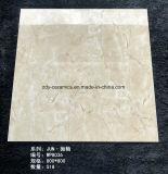 Tegels van de Steen van het Porselein van de Bevloering van het Bouwmateriaal van China De Volledige Opgepoetste Verglaasde Marmeren Natuurlijke