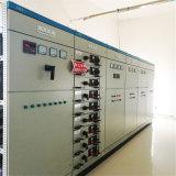 스위치 보드 또는 개폐기 동력 조절 센터 배급 내각 제어반