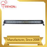 12V 180W LED CREE poder terreno de la barra de luces de conducción