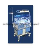 SäuglingsPhototherapy Inkubator-Wärmer-System 8502s (Babyinkubator), medizinische Ausrüstung