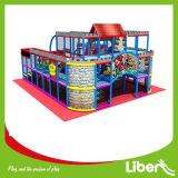 Los niños de la selva de juguete gimnasios Kids Indoor Zona de juegos