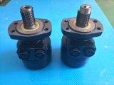 Bmer-230-Mst4 Motor van de Torsie van de hoge druk vervangt de Hoge Cirkelvormige Hydraulische Witte 500230A3122