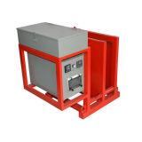 Butt Fusion hydraulique Machine à souder SHD450/200