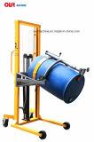 Handtrommel-LKW Da450 des China-Fabrik-Preis-450kg beweglicher hydraulischer