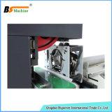 Máquina de corte automática feita em China