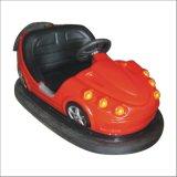 Lm03 bouclier rouge voiture