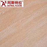 Silk отсутствие паза) Laminate настил поверхности ((AS8172)