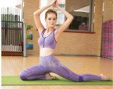 Новые предстоящие фитнес майка для йоги износа спорта костюм оптовая торговля