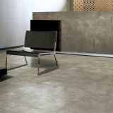 Neue Auslegung-Terrakotta-rustikale Fußboden-Fliese-Auslegungen, Porzellan-Fußboden-Fliese (IM6671)