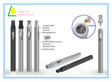 De beschikbare Pen van Vape van de Verstuiver van Cbd van de Sigaret van E