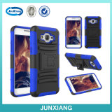 Samsung G5380를 위한 기갑 Mobile Phone Case 3in1 Cell Phone Case