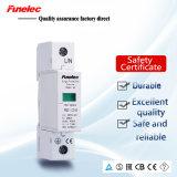 напряжение тока SPD 385VAC 40A 80A 1p 2p 3p 4p низкое