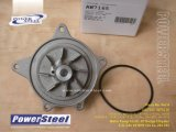 Aw7165; 542-04230; Pwp-9210; Cp7165; 2-9210; 20436   Powersteelの水ポンプ;
