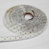 (60G-3528-IP68) Waterproof Flexible LED Strip