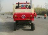 4lz-7 de miniMaaimachine van de Tarwe van de Hoge Efficiency van het Type