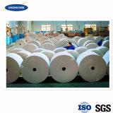 Prima classe CMC nell'applicazione di fabbricazione della carta con nuova tecnologia