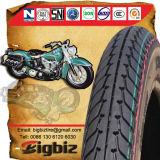 Mejores Ruedas delanteras de motos Ruedas 2.75-16 en Venta