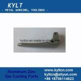 좋은 알루미늄 가격에 의하여 주문을 받아서 만들어진 고품질 정밀도는 주물을 정지한다
