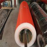 Antislip лист FRP для завода водоочистки