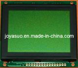 주문을 받아서 만들어진 Transparent Display Tn 및 Stn Small LCD Module