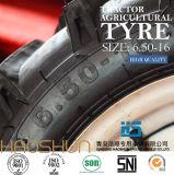농업 타이어 트랙터 타이어 트랙터는 변죽 5.00-12를 분해한다
