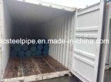 Пробка/высокое качество стали углерода ASTM A192 безшовная