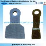 Martelo de triturador de areia de alta qualidade da China para venda