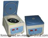 Centrifugeuse de laboratoire a utilisé une faible vitesse (YJ-TDL6A2)