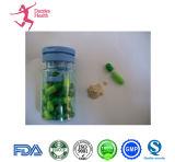 환약 개인 상표 체중 감소 규정식 환약을 체중을 줄이는 Lida
