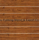 [150900مّ] يشبع يصقل قراميد خشبيّة لأنّ زخرفة